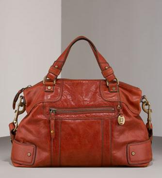 Olivia Harris Handbags Site Handbag Reviews
