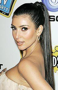 people Kim Kardashian.jpg