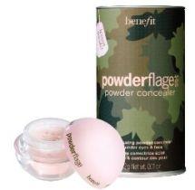 powderflage2.jpg