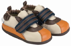 Free shipping on Robeez® shoes for toddlers, both girls and boys, at r0nd.tk Shop for booties and slip-ons. Totally free shipping and returns.