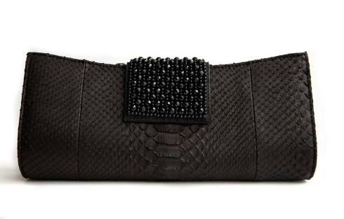 515c2980cb Rodo Small Crystal Evening Clutch. Handbags ...