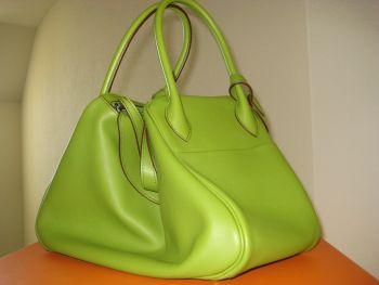hermes lindy purse
