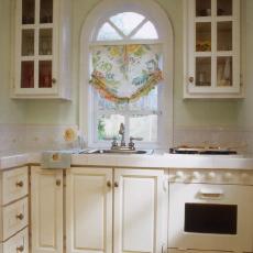 victorian_kitchen.jpg
