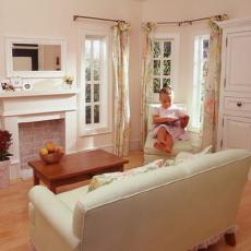 victorian_livingroom.jpg