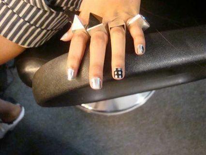 Beyonce Minx Nails.jpg