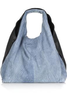 alexanderwang_slouchy_leather_shoulder_bag.jpg