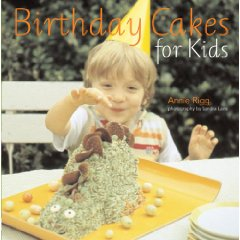 amazon_birthday_cakes_for_kids.jpg