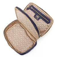 anyahindmarch_makeupcase_open2.png