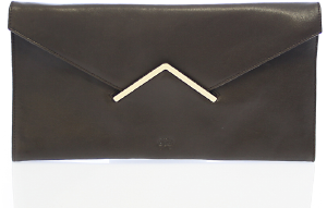 anyahindmarch_nadja_fumo_leather.png