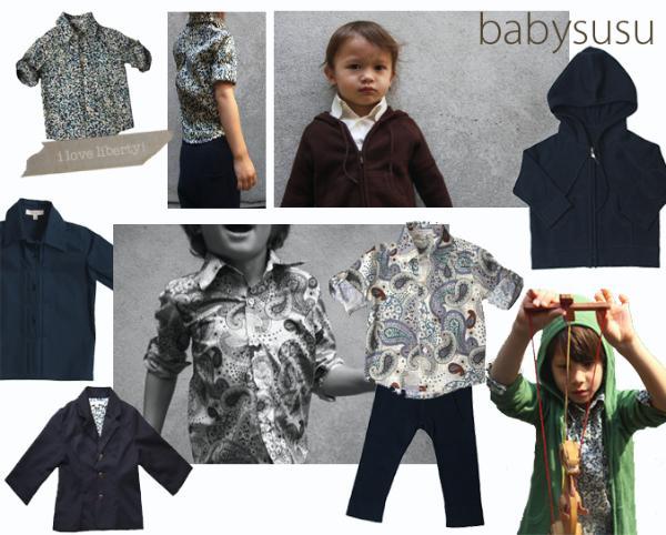 babysusu_homepage.jpg