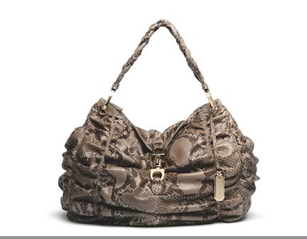 bally snakeskin bag.jpg
