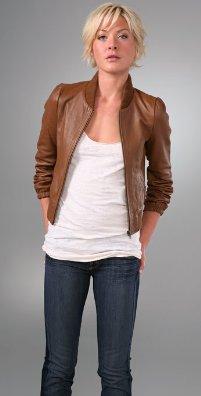 candela-leather-jacket.jpg