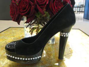 chanelmoscoucaviarshoes.jpg