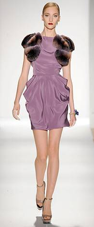 dennisbasso_purplecrepedress.jpg