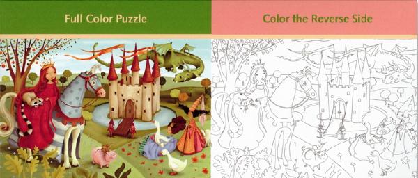 enchanted-kingdom-color-me-puzzle2.jpg