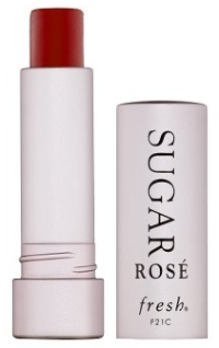fresh-sugar-rose-lip-balm.jpg