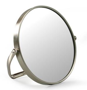 irving mirror.jpg