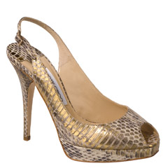 jimmychoo_clue_shoes.jpg