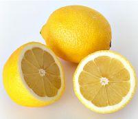 lemon709.jpg