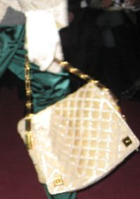 mjfall09bag1.jpg