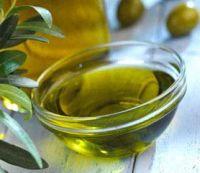 oliveoil709.jpg
