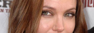 quiz5_mascara.jpg