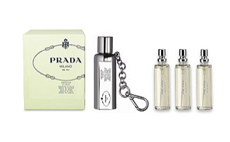 refillable prada.jpg