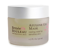reneerouleau_azulene_gel_mask_blog.JPG