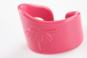 teethingbracelet_pink.jpg
