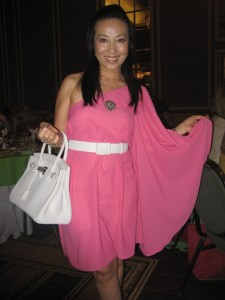 tina-in-khanh-dress.jpg