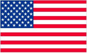 usflag2010.jpg