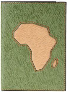 valextra_passportholderafrica.jpg