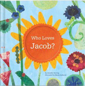 who_loves_me_book.jpg