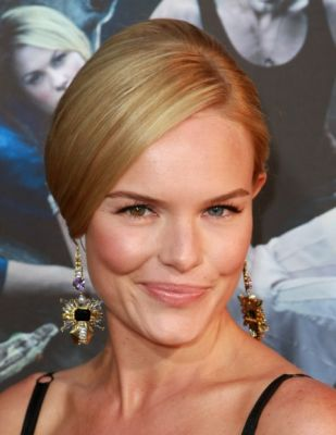 1katebosworth.jpg