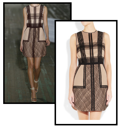 3.1_phillip_lim_Silk_blend_organza_and_lace_dress1.png