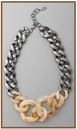 Adia_Kibur_Large_Chain_Link_Necklace.png