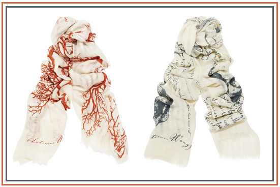 Artemis_Wragge_Cashmere_and_SilkBlend_Scarves1.png