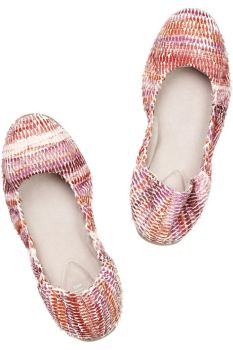 Bloch_bettina_striped_leather_ballerina_flats.jpg