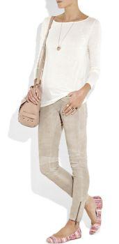 Bloch_bettina_striped_leather_ballerina_flats1.jpg