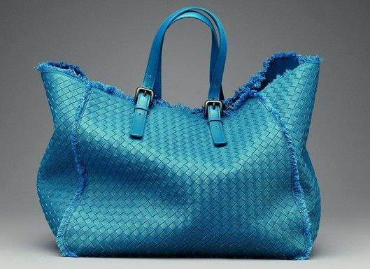 BottegaVeneta_PalmBeachCollection_6.jpg