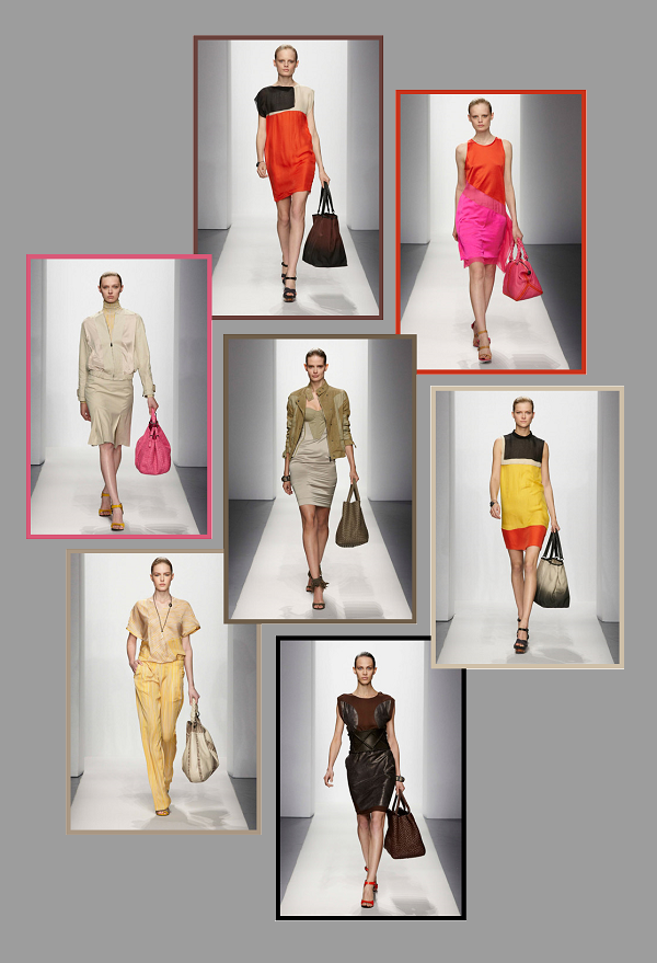 Bottega_Veneta_resort_2012_collection.png