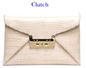 Bruce_five_essentials_clutch.png