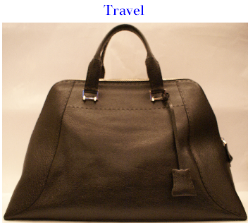 Bruce_five_essentials_travel.png