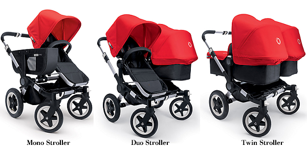 Bugaboo_Donkey_strollers.png
