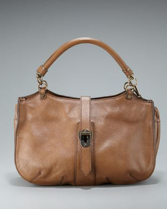 Burberry_Landscape_leather_tote.jpg