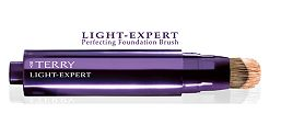 By_Terry_Light_Expert_Perfecting_Foundation_Brush.png