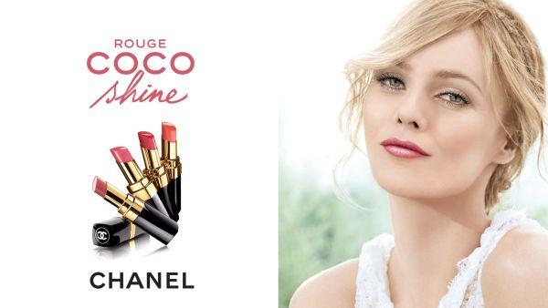 Chanel_rouge_coco_shine.jpg