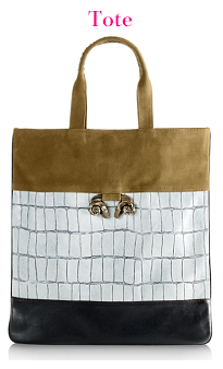 Cher_Coulter_tote.png