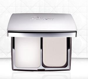 Dior_Skin_crystal_clear_skin.jpg