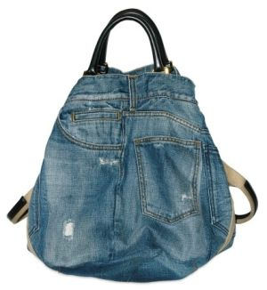 Dolce_gabbana_denim_nappa_top_handle_2.jpg